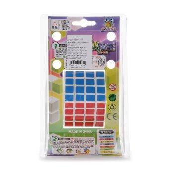 Rubik 4 hàng 8841