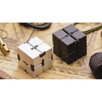 Infinity Cube Khối Vuông Thần Kì