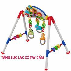So Sánh Giá Kệ chữ A K2 Nhựa Chợ Lớn – Hàng VN ( tặng lục lạc có tay cầm )  Shop Viet Kids