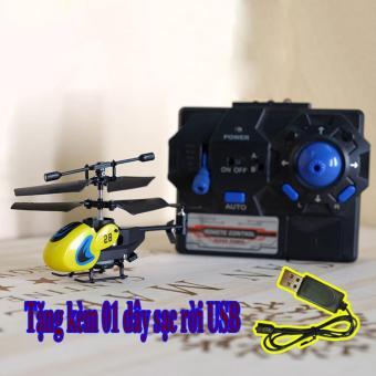 Máy bay điều khiển từ xa mini 3.5 kênh HW7001 - 8632619 , OE680TBAA2VDTPVNAMZ-4953168 , 224_OE680TBAA2VDTPVNAMZ-4953168 , 499000 , May-bay-dieu-khien-tu-xa-mini-3.5-kenh-HW7001-224_OE680TBAA2VDTPVNAMZ-4953168 , lazada.vn , Máy bay điều khiển từ xa mini 3.5 kênh HW7001