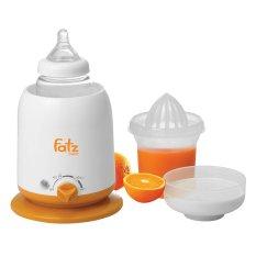Fatz Baby FB3002SL
