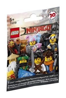 Vương quốc đồ chơi - Đồ chơi LEGO cho bé thích sáng tạo - 5