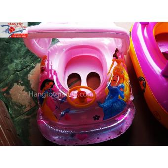 Phao bơi trẻ em hình ô tô có vô lăng in hình Công chúa Elsa - 8643934 , OE680TBAA4SIRUVNAMZ-8829394 , 224_OE680TBAA4SIRUVNAMZ-8829394 , 316000 , Phao-boi-tre-em-hinh-o-to-co-vo-lang-in-hinh-Cong-chua-Elsa-224_OE680TBAA4SIRUVNAMZ-8829394 , lazada.vn , Phao bơi trẻ em hình ô tô có vô lăng in hình Công chúa Elsa