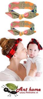 Phụ kiện tóc băng đô cho mẹ và bé chất liệu cao cấp BĐMB1 vẽ hoa(mẫu số 4) - 8035431 , AN689TBAA48T92VNAMZ-7726495 , 224_AN689TBAA48T92VNAMZ-7726495 , 88000 , Phu-kien-toc-bang-do-cho-me-va-be-chat-lieu-cao-cap-BDMB1-ve-hoamau-so-4-224_AN689TBAA48T92VNAMZ-7726495 , lazada.vn , Phụ kiện tóc băng đô cho mẹ và bé chất liệu cao c