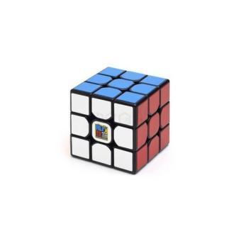 Rubik 3X3 - 8649137 , OE680TBAA67OZNVNAMZ-11464451 , 224_OE680TBAA67OZNVNAMZ-11464451 , 89000 , Rubik-3X3-224_OE680TBAA67OZNVNAMZ-11464451 , lazada.vn , Rubik 3X3
