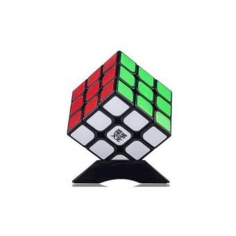 Rubik 3X3 Cao Cấp Moyu 3X3x3 Aolong V2