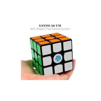 Rubik Cao Cấp 3X3 GAN356 AIR UM