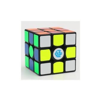 Rubik Gan Cao Cấp 3X3 Gans 356 Air Master