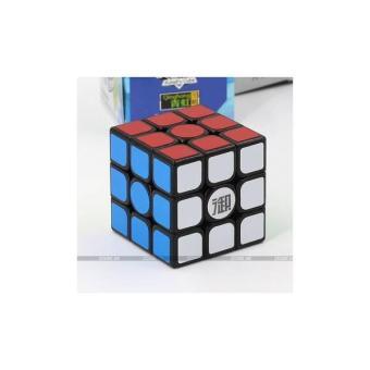 Rubik Kungfu