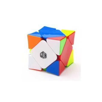Rubik Skewb Nam Châm
