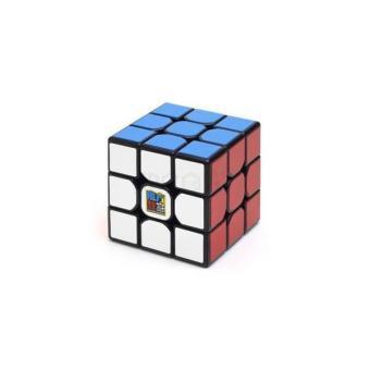 Rubik Trơn 3×3 Mofangjiaoshi MF3RS