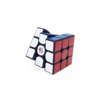 Rubik Trơn 3X3 Yuxin Kylin