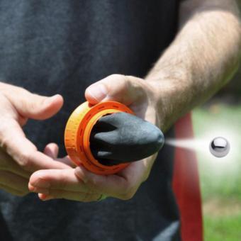 Súng Thun Bắn Đạn Bi Pocket Shot
