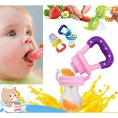 Cửa hàng bán Túi nhai ăn dặm gb baby thông minh hàn quốc Cho Bé Yêu
