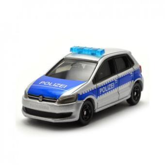 Xe Mô Hình Cảnh Sát Tomica Volkswagen Polo Police Tỷ Lệ 1/56 - 8791740 , TO752TBAA716J1VNAMZ-12901726 , 224_TO752TBAA716J1VNAMZ-12901726 , 165000 , Xe-Mo-Hinh-Canh-Sat-Tomica-Volkswagen-Polo-Police-Ty-Le-1-56-224_TO752TBAA716J1VNAMZ-12901726 , lazada.vn , Xe Mô Hình Cảnh Sát Tomica Volkswagen Polo Police Tỷ Lệ 1
