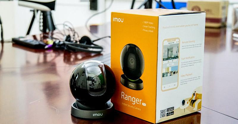 Camera Dahua IPC-A26HP-IMOU: Mua bán trực tuyến Camera IP kết nối ...