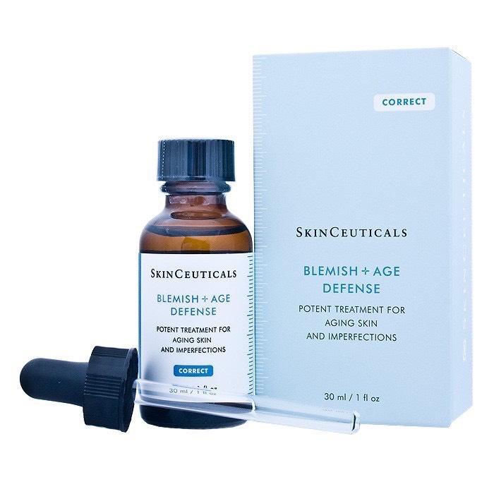 Serum SkinCeuticals Blemish + Age Defense 30ml