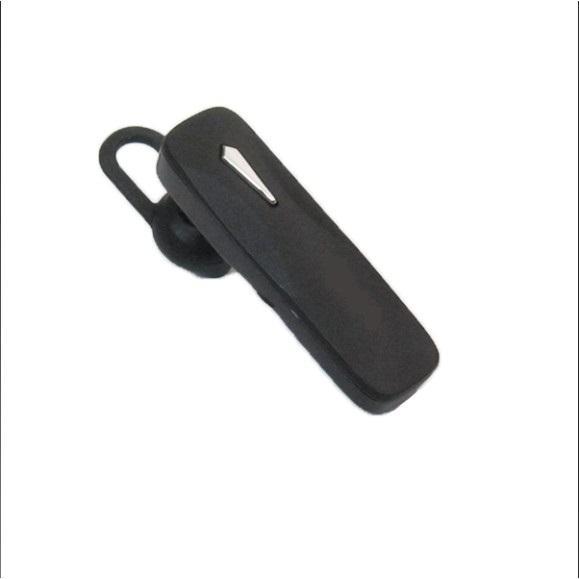 Tai Nghe Bluetooth Cao Cấp K9: Mua bán trực tuyến Tai nghe nhét ...