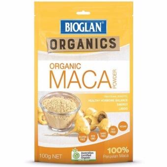 Bột Maca (sâm Peru) - Bioglan Superfoods Maca - 8059137 , BI989HBAA6XAHNVNAMZ-12704189 , 224_BI989HBAA6XAHNVNAMZ-12704189 , 400000 , Bot-Maca-sam-Peru-Bioglan-Superfoods-Maca-224_BI989HBAA6XAHNVNAMZ-12704189 , lazada.vn , Bột Maca (sâm Peru) - Bioglan Superfoods Maca