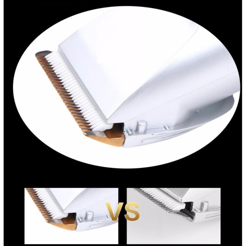 Hình ảnh Cách Cắt Tóc Mái Bằng Nam, Cách Làm Tóc Mái, Tăng Đơ Hdvision L1263 Mua Trên Lazada Giảm 50% - Hàng Cao Cấp Xả Kho Chỉ Hôm Nay