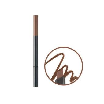 Chì Chân Mày Designing Eyebrow Pencil 01 Light Brown 11 G / 0.38 Oz.