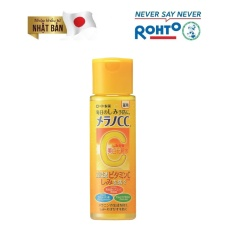 Cập Nhật Giá Dung dịch dưỡng trắng da chống thâm nám Melano CC Whitening Lotion 170ml
