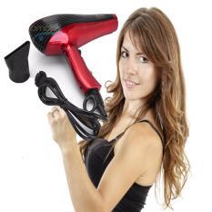 Giá máy sấy tóc chaoba tốt nhất chọn ngay máy sấy tóc mới nhất 4 cấp độ công suất lớn 2800W CB bền đẹp - giá tốt, nhiều ưu đãi hấp dẫn