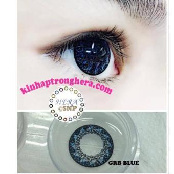 Lens Hera GRB (Xanh)