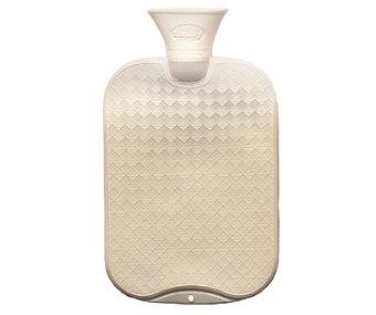 Túi chườm giảm đau tự nhiên Fashy cổ điển (trắng)