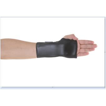 Nẹp cổ tay chun H1 - hỗ trợ cổ tay