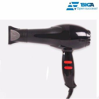 Máy sấy tóc chuyên nghiệp XL5048 US04603