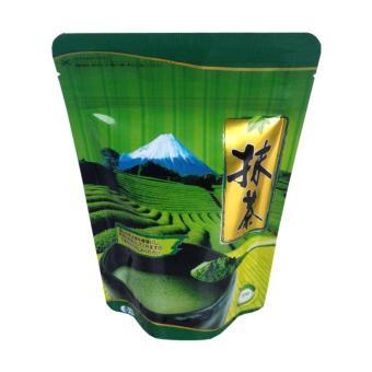bột matcha fuji nhật bản