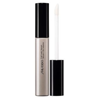 Tinh chất dưỡng mi Shiseido Makeup Full Lash Serum 6ml
