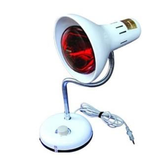 Đèn hồng ngoại TNE Lamp (Trắng)