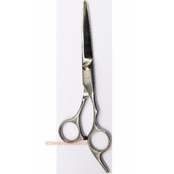 kéo cắt tóc Jaguar