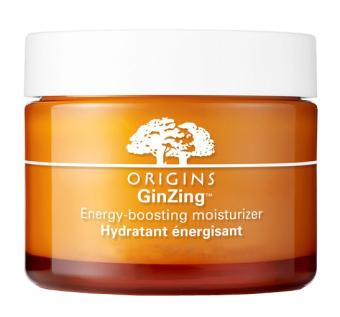 Kem dưỡng cấp nước Origins Ginzing Energy-boosting moisturizer 75ml