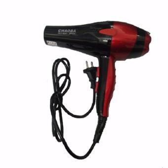 Máy sấy tóc cao cấp chaoba 2800w model CB-2226 loại cao cấp