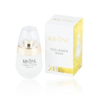 Tinh chất Collagen tái sinh da Serum 30ml