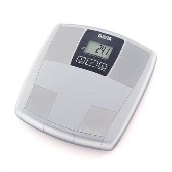 Cân sức khỏe và kiểm tra độ béo Maxcare UM 070