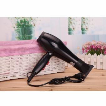 Máy sấy tóc 2 chiều nóng lạnh MD 2300W