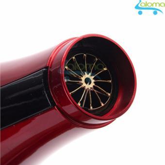 Máy sấy tóc 2800W Chaoba CB-2219 BH 1 năm