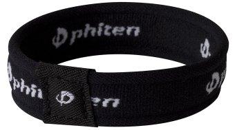 Vòng đeo tay điều hòa huyết áp Phiten 19cm
