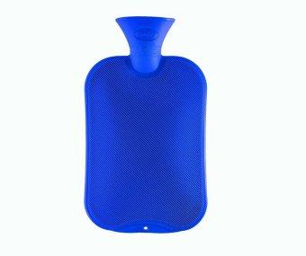 Túi chườm giảm đau tự nhiên Fashy cổ điển (xanh da trời)