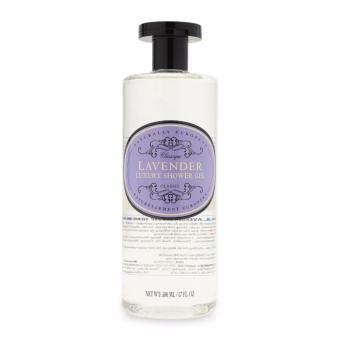 Sữa Tắm Lavender Cao Cấp Somerset 500ml nhập khẩu Anh quốc