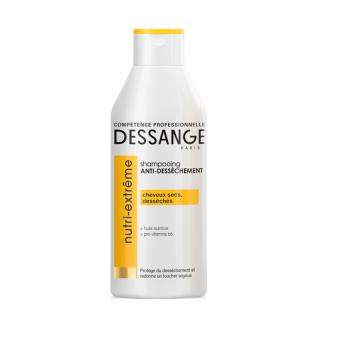 Dầu gội Dessange Nutri-Extreme 250ml
