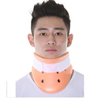 Nẹp cổ cứng H1 - Hỗ trợ đốt sống cổ