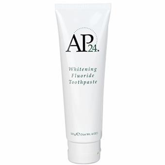 Kem đánh răng trắng sáng AP24
