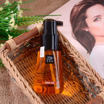 Serum dưỡng tóc Mise En Scene Perfect Repair 70ml