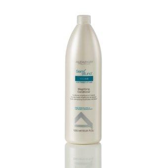 Dầu xả tạo độ phồng cho tóc mảnh Alfaparf Volume 1000ml