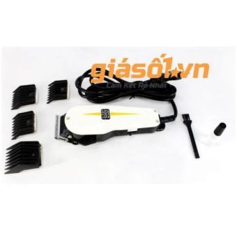 Tông đơ cắt tóc chuyên nghiệp máy nhật bản GTS-2800